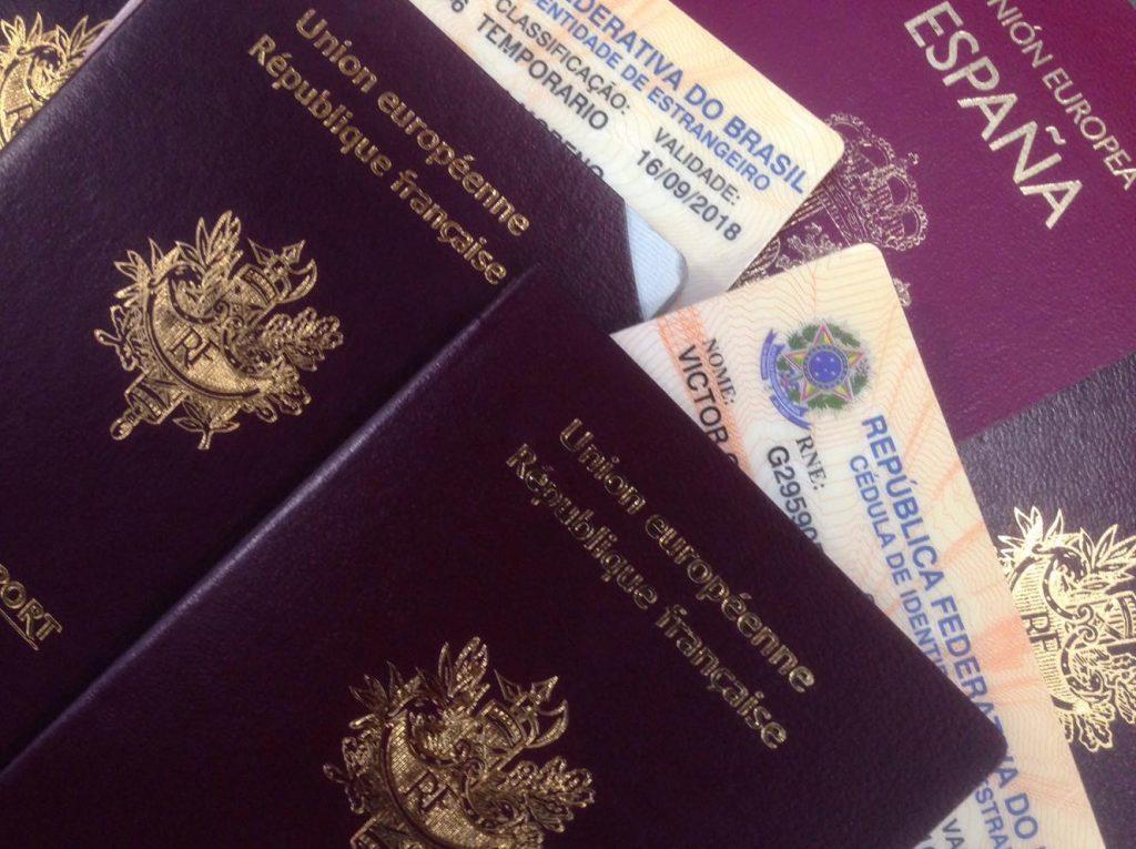 Nouvelle Loi Sur L Immigration Au Bresil Ce Qu Il Faut Retenir Bom Dia Bresil