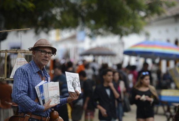 choses à savoir lors de la rencontre d'un homme brésilien